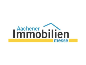 Aachener Immobilienmesse