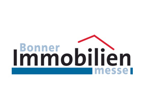 Bonner Immobilienmesse