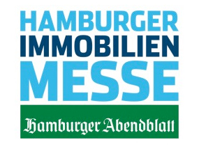 HIM - Hamburger Immobilienmesse
