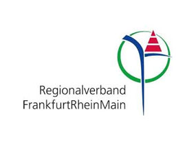 frankfurtrheinmain baut 2019